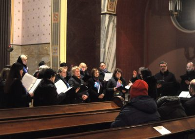 Benefiční koncert Hejčín 2017 2017-12-10 078